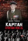 Kapitan Stefan Kulig Żołnierz Wyklęty Niezłomny