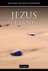 Jezus i inni. Jan Chrzciciel, uczniowie, wrogowie