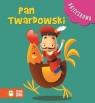 Bajeczkowo - Pan Twardowski
