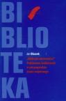 Nieliczni ekstremiści Podziemna Solidarność w propagandzie stanu wo Olaszek Jan