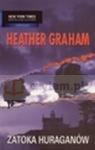 Zatoka huraganów Graham Heather
