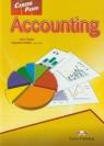 Career Paths Accounting Taylor John, Peltier Stephen