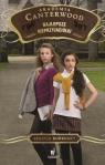 Akademia Canterwood 5 Najlepsze nieprzyjaciółki Burkhart Jessica