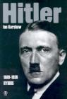 Hitler 1889 - 1936 Hybris Kershaw Ian