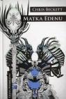Matka Edenu Uczta wyobraźni