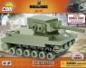 Cobi: World of Tanks. Nano Tank M46 Patton - 3027