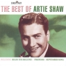 Best Of Artie Shaw