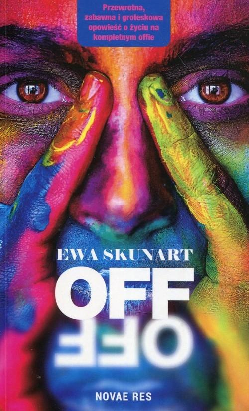 Off Off Skunart Ewa