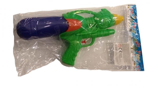 Pistolet na wodę (FD016260)