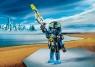 Agent kosmiczny - figurka (70027)