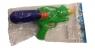 Pistolet na wodę (FD016260) Wiek: 3+