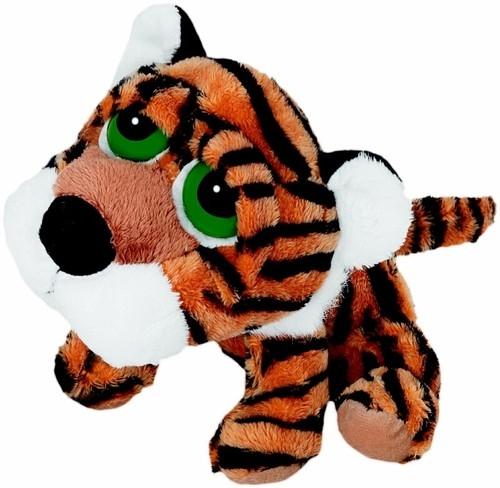 Tygrys 23 cm (14127)