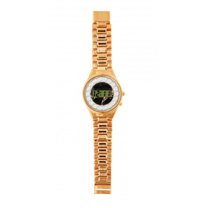 L.O.L. Surprise! O.M.G.: Fashion Journal - Pamiętnik z zegarkiem (571278)