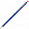 Ołówek Lyra Robinson 6B (1210106)
