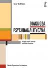 Diagnoza psychoanalityczna McWilliams Nancy