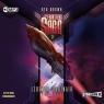 The Frontiers Saga T.3 Legenda Corinair Audiobook Ryk Brown