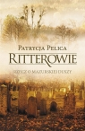 Ritterowie (Uszkodzona okładka)