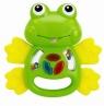 Żabka Śmieszka Smily Play (0605)