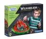 Naukowa Zabawa: Wulkany (50327)