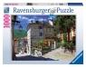 Puzzle Piedmont, Włochy 1000 (194278)