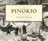 Pinokio