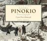 Pinokio  (Audiobook) Collodi Carlo