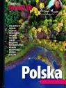 Polska na weekend część 1