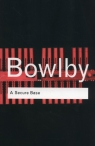 A Secure Base Bowlby John