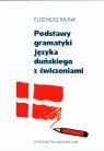 Podstawy gramatyki języka duńskiego z ćwiczeniami