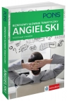 Biznesowy słownik tematyczny angielski