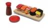 Zestaw sushi (PLTO-3627)