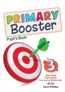 Primary Booster 3 Pupil's Book