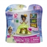 Disney Princess Mini w balowej sukience, Tiana