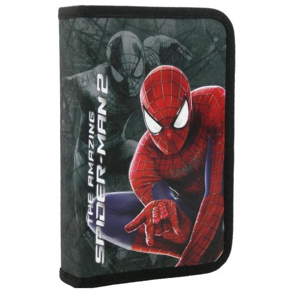 Piórnik jednokomorowy Amazing Spider-Man