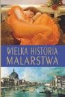 Wielka historia malarstwa Ristujczina Luba