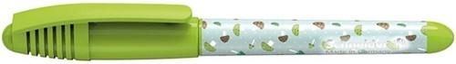 Pióro wieczne Schneider Zippi zielone