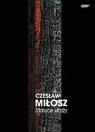 Zdobycie władzy Czesław Miłosz