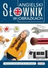 Angielski Słownik w obrazkach Frankiewicz Marcin