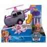Psi Patrol: Flip & Fly: Helikopter Skye transformujący się w odrzutowiec (6037883/20088697)