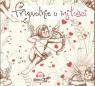 O miłości frywolnie  (Audiobook) Fraszki, poematy i wiersze erotyczne