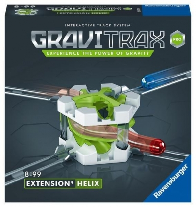 Gravitrax Pro - dodatek - Helix (270279)