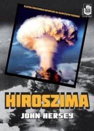 Hiroszima Hersey John
