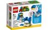 Lego Super Mario: Mario pingwin - ulepszenie (71384)