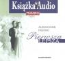 Pierwsza lepsza  (Audiobook) Fredro Aleksander