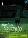 Niedziela, która zdarzyła się w środę  (Audiobook) Szczygieł Mariusz