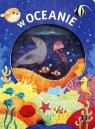 W oceanie Akademia mądrego dziecka