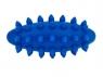 Tullo, Fasolka rehabilitacyjna 7,4 cm, niebieska (427)