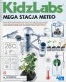KidzLabs: Mega stacja meteo (5527)