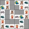 Moje Pierwsze Sudoku