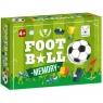 Memory Football Wiek: 4+